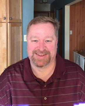 Kevin G.jpg